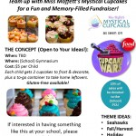 cupcake-wars-decorating-event