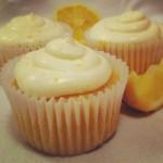 Gluten-Free Lemon