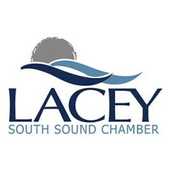 Lacey South Sound Chamber