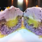 Lavender Lemon Inside