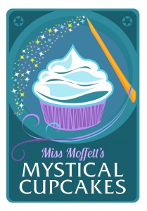 Miss-Moffet's-Mystical-Cupcakes-Logo-4.1-vertical
