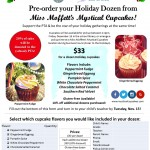 pta-holiday-pre-order-flyer