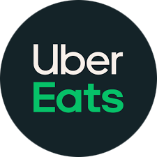 Order Uber Eats
