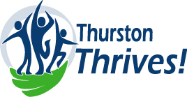 Thurston Thrives